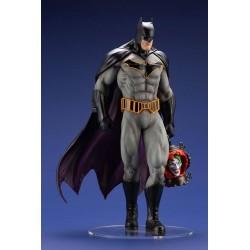 Manette sans fil - Switch - noire / rouge - câble de 3 mètres
