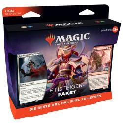 Maquette - HG 1/144 Mazinger Z - Infinity Black ver.