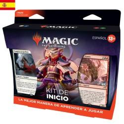 High Grade - Grendizer / Goldorak - Infinitism Gold ver.