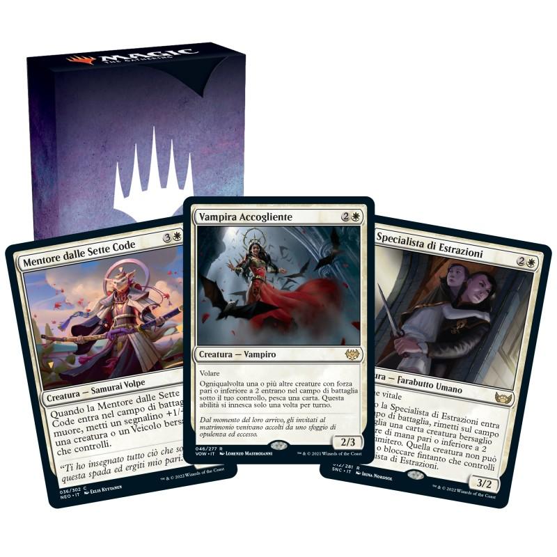 Mug à Thé - Ange - Overwatch - 250ml