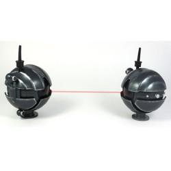Scooby Doo - Mug cup