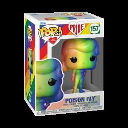 Reala - Nights : Journey of Dreams - Résine - Standard Edition - 32 cm