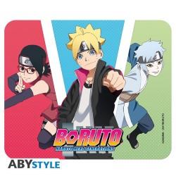 Amaterasu - Okami - Résine - Standard Edition