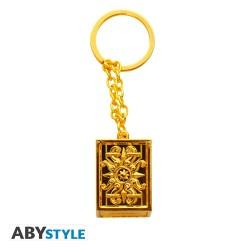 Dracula - Castlevania - Résine - Standard Edition