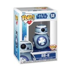 Peluche - Sonic - 28cm