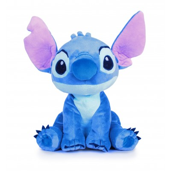 Peluche - Disney - Stitch - 60cm
