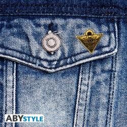 Écharpe pour déguisement - Adulte - Gryffondor pourpre et or - Harry Potter
