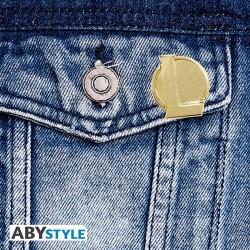 Paillasson - Jurassic Park - Welcome - 40x60cm