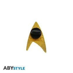 Tamamo No Mae - Chibikyun Character - Fate Grand Order - 6cm