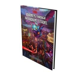 Paillasson - Harry Potter - Griffondor - 40x60cm