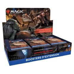 Mug de voyage - Disney / Le Roi Lion - Hakuna Matata - 450 ml