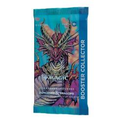 Boîte de rangement - Zelda