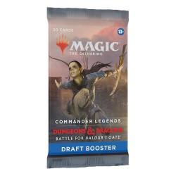 Pokemon - Maquette - Suicune (09) - 4 cm