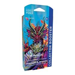 Pokemon - Maquette - Coupenotte Evolution + Pikachu (18) - 4 cm