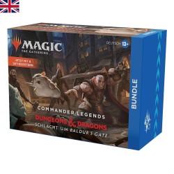 Pokemon - Maquette - Victini & Zekrom