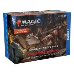 Pokemon - Maquette - Victini - 4cm