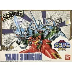Pokemon - Maquette - Kyurem - 14 cm