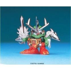 Pokemon - Maquette - Solochi Evolution + Pikachu (22) - 4 cm