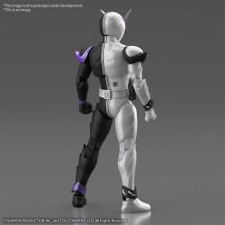 Pokemon - Maquette - Mega Blazikin