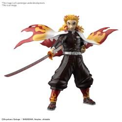 Pokemon - Maquette - Evoli (42) - 4 cm
