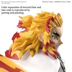 Pokemon - Maquette - Mewtwo, Mew & Pikachu