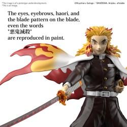 Doctor Doom - Fantastic Four (591) - Pop Marvel - Exclusive Comic-con