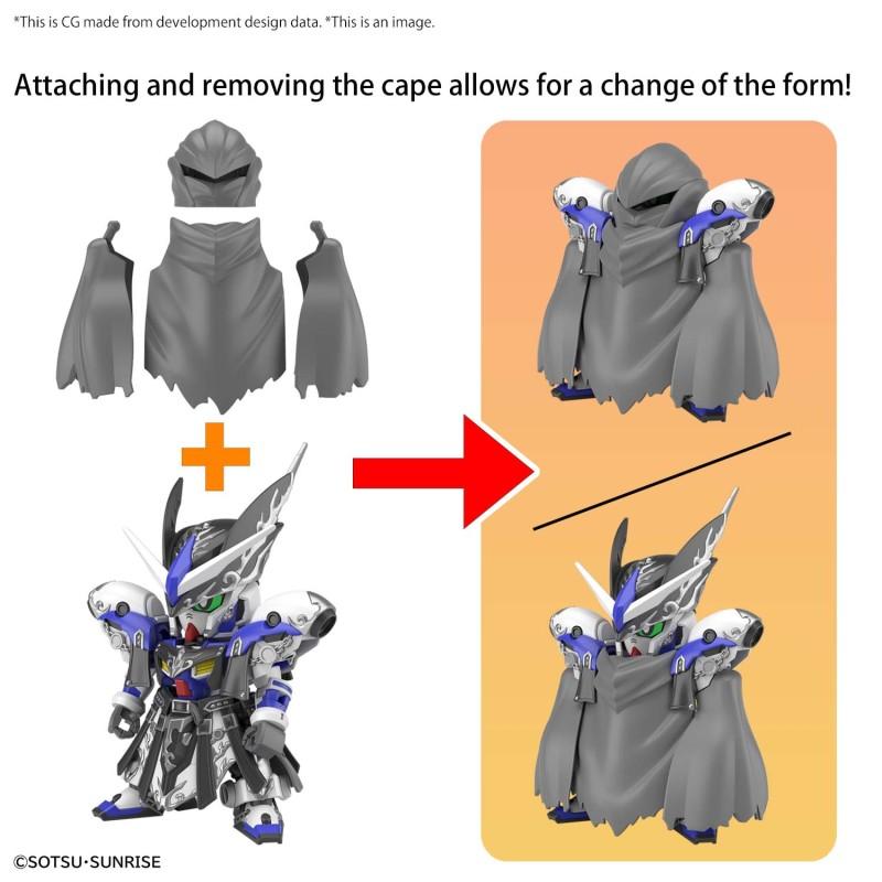 Pokemon - Expansion Card Dream League - Boîte de 30