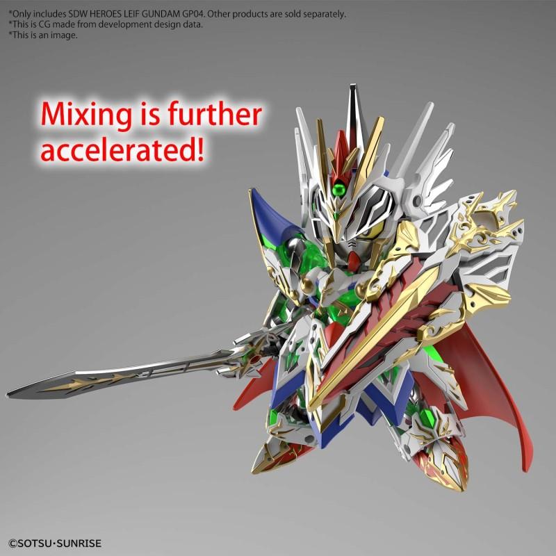 Pokemon - Expansion Card Remix Bout - Boîte de 30