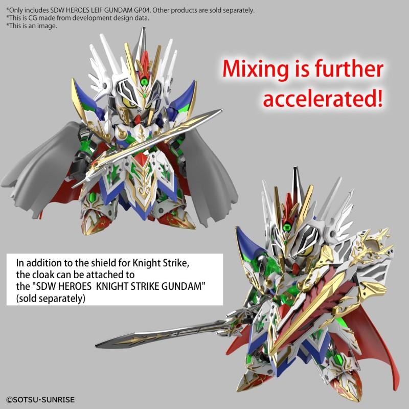 Pokemon - Expansion Card Miracle Twin - Boîte de 30