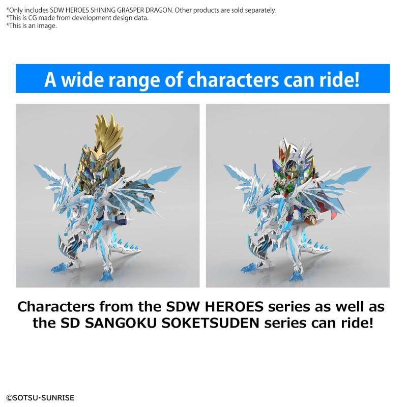 Pokemon - Expansion Card Full Metal Wall - Boîte de 30