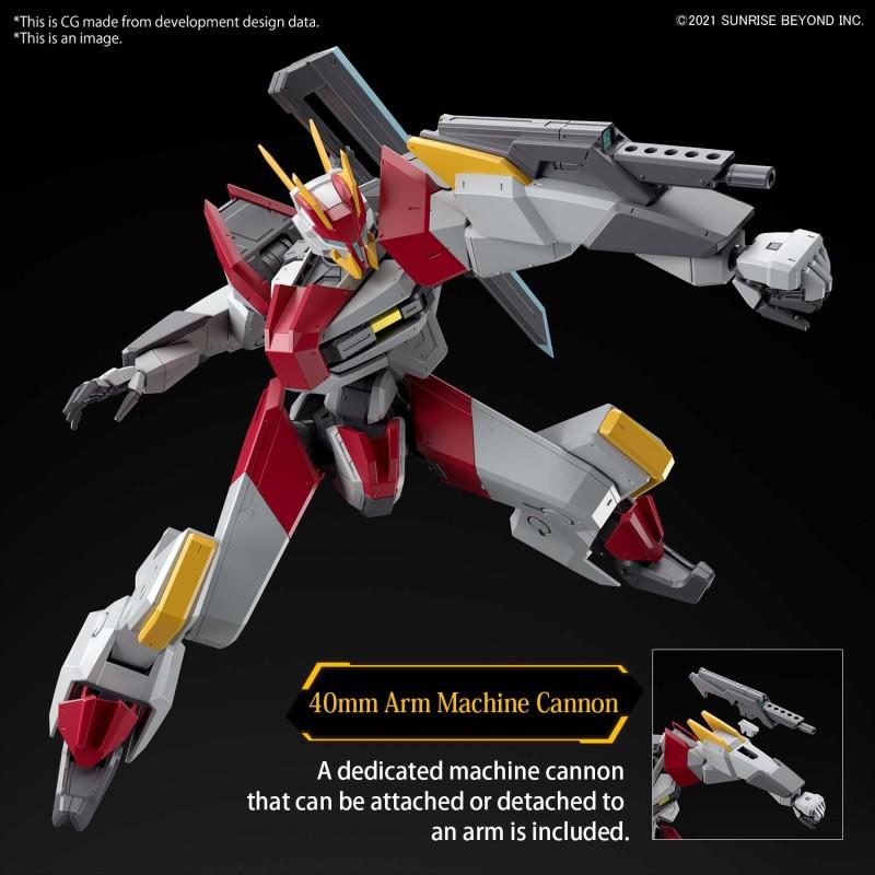 Pokemon - Expansion Card Cho Baku Impact - Boîte de 30