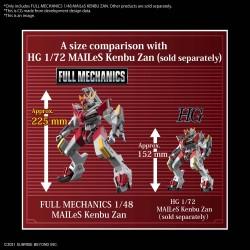 "Pokemon - Card ""Sun & Moon Jinrai Spark"" - Boîte de 30 (SM7a)"