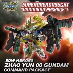 Le Renard des bois Duo - Jeu de cartes