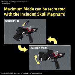 Pokemon - Figurine PVC Léviator - MS-20 (4cm)