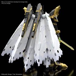 Poster - Pokemon - Pokemon Galar Starter (61x91.5CM)
