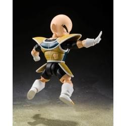 Poster - Pokemon - Pokemon Pikachu Neon (61x91.5CM)