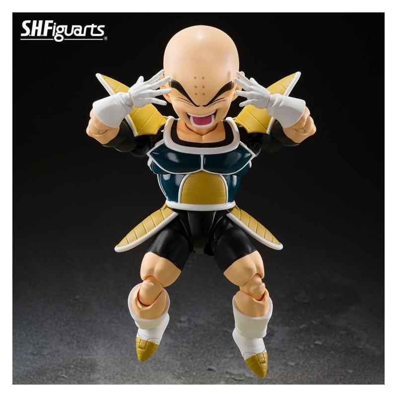 Poster - Pokemon - Pokemon Pikachu (61x91.5CM)
