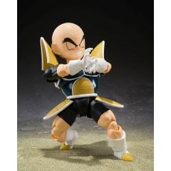 Poster - Pokemon - Pokemon Evoli