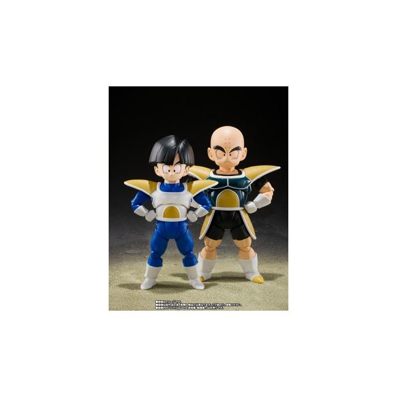 Poster - Pokemon - Pokemon Evoli & Evolutioni (61x91.5CM)