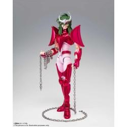 Poster - Pokemon - Pokemon Mega
