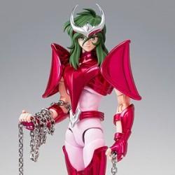 """Mug - Épée & Bouclier """"Légendaires"""" - Pokemon"""