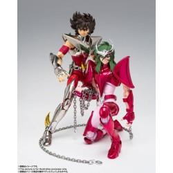 """Mug - Épée & Bouclier """"Starters"""" - Pokemon"""