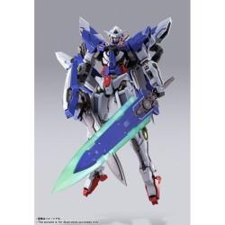 """Mug - """"Logo PS-4"""" - Playstation"""