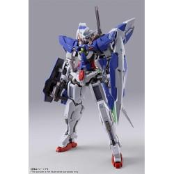 "Mug - ""Dracofeu"" - Pokemon"