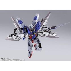 Mug 3D - Ronflex - Pokemon