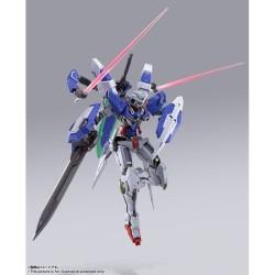 "Mug 3D - ""Goku Judogi"" - Dragon Ball"