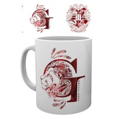 Harry Potter - Mug cup