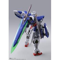 "Mug - ""Gryffondor"" - Monogramme - Harry Potter"
