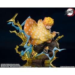"Mug - ""Serdaigle"" - Monogramme - Harry Potter"