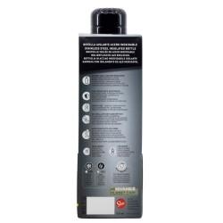 Bulma (Robe jaune) - Dragon Ball - Glitter & Glamours III